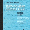 Day-to-Day Success Plan (Motivasi Diri Anda Sendiri)