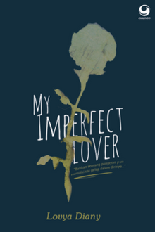 My Imperfect Lover