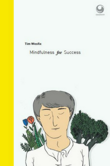 Mindfulness for Succes