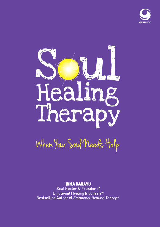 Soul Healing Therapy