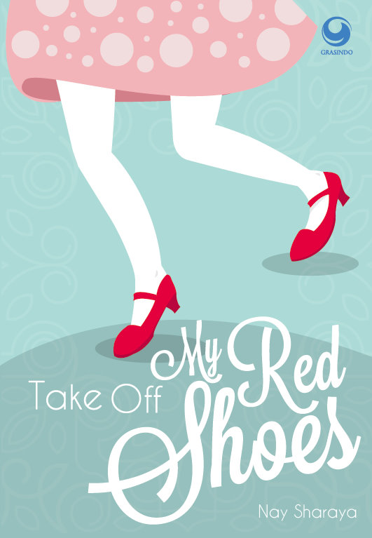 Take Off My Red Shoes