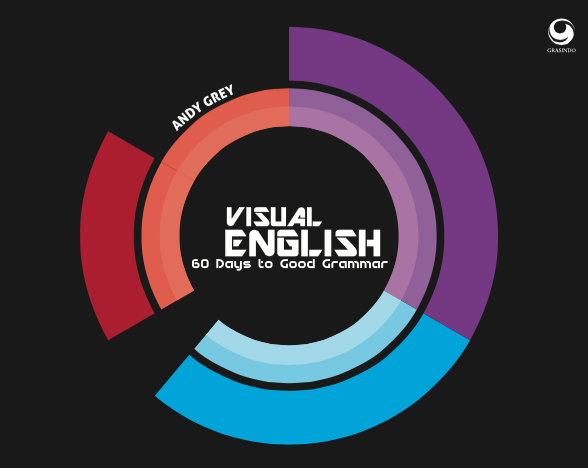 Visual English. 60 Days to Good Grammar