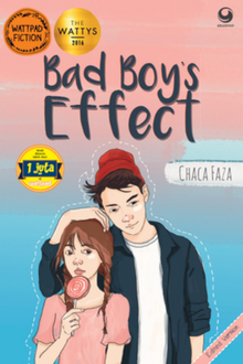 Bad Boy's Effect