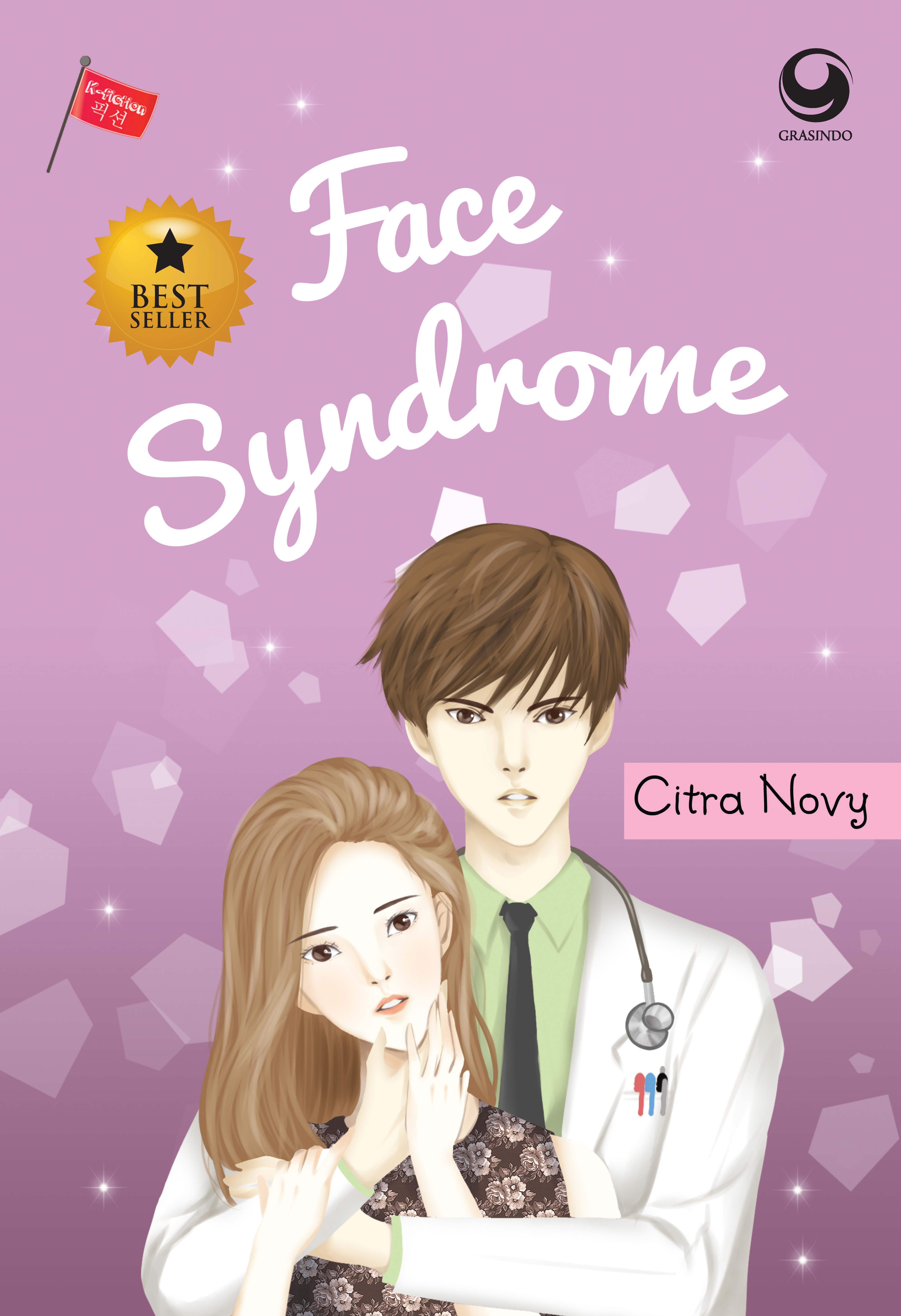 Face Syndrome